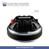 1.7inch T4428 Sound Driver for Horn Tweeter