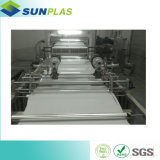 Large Size High Impact Polystyrene for UV Ink Printing Digital Printing Materials