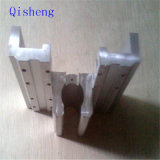 CNC Machined Parts, Al 6061