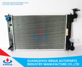 for Toyota Radiator for Corolla′07 Mt for OEM: 16400-0t030