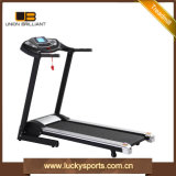 Home DC Motor Folding Manual Motorized Electric Exercise Equipment Treadmill