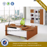 Wholesale Staff Office Table Small Office Computer Desk (HX-GD037C)