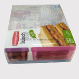 Rubbermaid Food Packaging