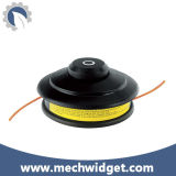 Brush Cutter Spare Parts Trimmer Head