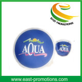 Competitive Quality&Price Foldable Flying Disc