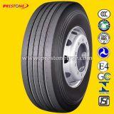 Giti Longmarch Heavy Duty Truck Tires 385/65r22, 5