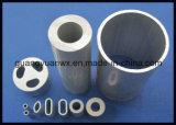 6061 T6511 Aluminum Tubing