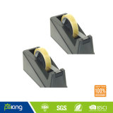 Paper Core BOPP Stationery Tape with Tape Dispenser