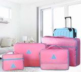 Travel Bag Travel Set Storage Bag Cosmetic Bag
