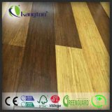 Carbonized Vertical/Horizontal Strand Woven Bamboo Flooring (bamboo flooring)