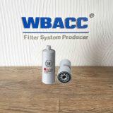 Auto Truck Diesel Engine Parts Fuel Oil Filter Fs1000