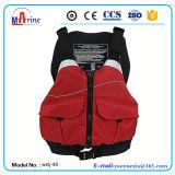 Dynamic Paddle Sports Life Vest