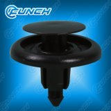 Clips & Fasteners for Toyota 90467-07166