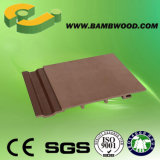 WPC Wall Panel with Competitive Price