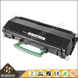 Babson Premium E360 Compatible Black Toner for Lexmark E360/E460