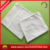 High Quality Cotton Aviation Tablecloth Supplier in China