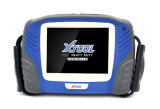 Xtool PS2 Truck Diagnostic Tool Original Professional Heavy Duty Scanner