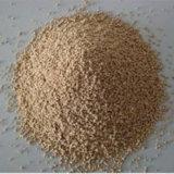 Feed Grade L-Lysine Sulphate 70% (LLS70)