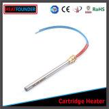 Industrial High Density Heaters Cartridge Heaters