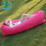 Newest Waterproof Waterproof Sleeping Lazy Bag for Traveling Camping