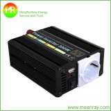 AC to DC Inverter 300W with High Efficiency