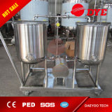 200L Movable Cleaning System 200L CIP with Pump