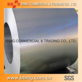Corrugated Roofing Steel Sheet for Building Material