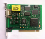 High Quality PCI Card for PLC Cp5611 Dp/Profibus/Mpi S7 300/400 6gk1561-1AA00 Fast Shipping
