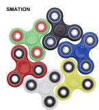 Cheap 608 Ball Bearing LED Hand Toys Finger Fidget Spinner