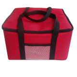 Food Delivery Bags Insulated Pizza Bags Thermo Pizza Bag