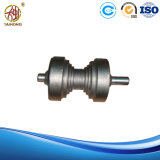 Balancing Shaft for Diesel Engine