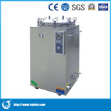 Autoclave Machine-Vertical Pressure Steam Sterilizer