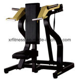 Fw03 Shoulder Press Gym Fitness Machine