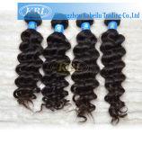 80% Density Brazilian Elegante Remy Braiding Hair Wig Book