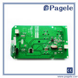 China Factory with Excellent SMT Printed Circuit Board Assembly