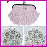The Hot Sale Beaded Mini Evening Bags, Evening Dress Bag, Bridal Bags