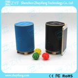 Beer-Barrel Bluetooth Speaker with Mobile Phone Holder (ZYF3062)