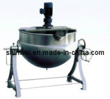 Candy Electric Cooker (DC300)
