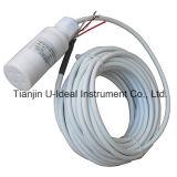 Submersible Cable Hydrostatic Pressure Type Level Senso- Level Indicator
