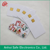 Hot New Material Fashion Contact IC Card for Inkjet Printer