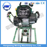 Geological Backpack Drill Rig Core Sample Drilling Rig