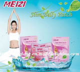 Meizi Slim Belly Patch - New Magic Slimming Patch