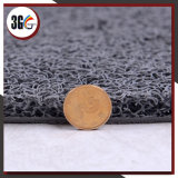 3G Hot Sales PVC Coil Roll Mat with Foam Backing or PVC Backing