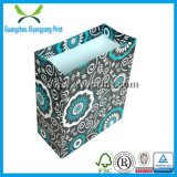 Competitive Price Custom Gift Paper Bag with Logo