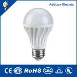 E27 B22 E14 E26 Not Dimmable LED Light Bulb