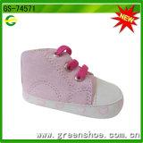 Baby Shoes Comfortable Shoe Breathable Shoe