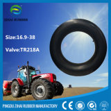 16.9-38 Agriculturial Farm Tractor Tyre Inner Tube