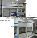 2014 New Design Lab Fume Hood with CE SGS Certification
