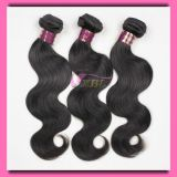 Top Quality Human Hair 5A Virgin Brazilian Hair
