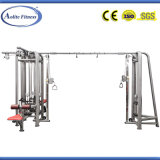 Aolite Five Multi Purpose Gym Equipment (ALT-6805C)